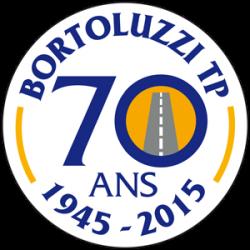 Logo-70-ans.png